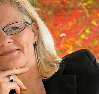 Karin Uphoff