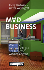 Cover_Mad Business