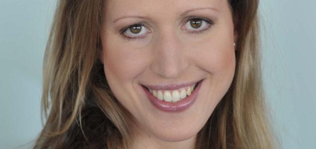 Veronika Geiger