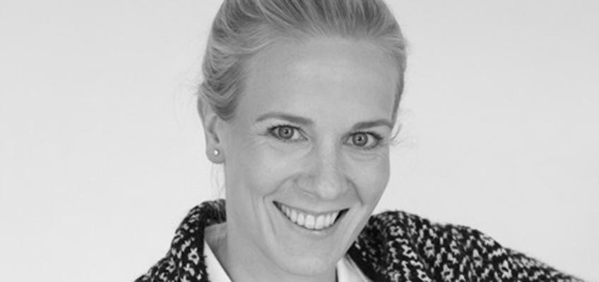 Johanna Waschmann