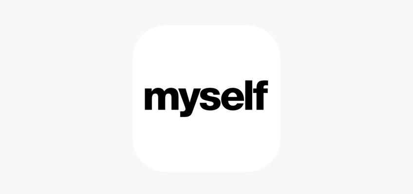 myself-Logo