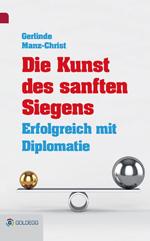 Erfolgreich durch Diplomatie