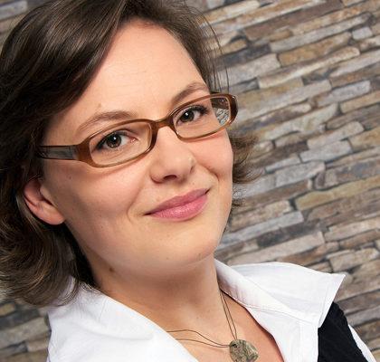 Tanja Beck