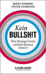 Was müssen Manager heute wirklich können?