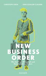 Start-ups mischen nicht nur die Wirtschaft und Gesellschaft auf. Sie nutzen die Chancen, die große Unternehmen verpennen.