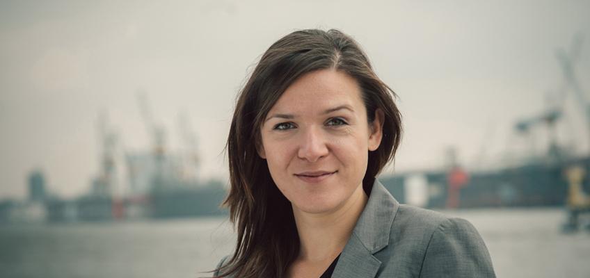 Sabine Ewald
