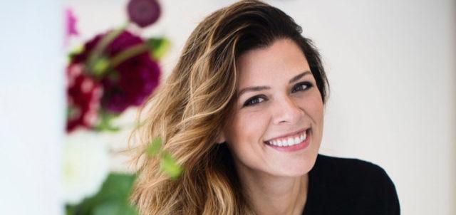 Wendy Verdin-Kohlmeier