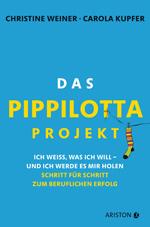 Das Pippilotta-Projekt von Christine Weiner und Carola Kupfer
