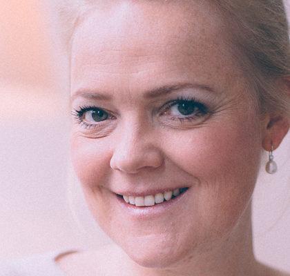 Ragnhild Struss