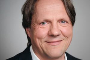 Die Kunst der kontinuierlichen Selbsterneuerung von Hans-Joachim Gergs.
