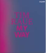 My Way von Tim Raue