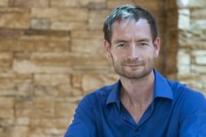 Was Unternehmer antreibt, weiß der Motivationstrainer Michael Altenhofer.