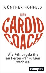 Der Cardio Coach