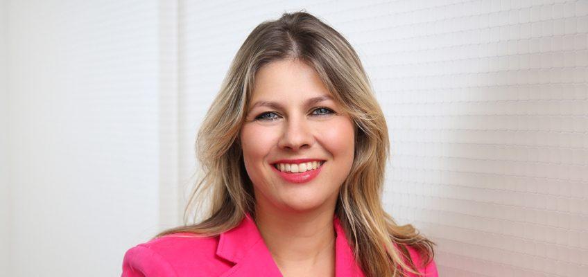 Katharina Schiederig