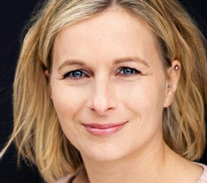 Nadine Schimroszik