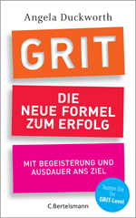 Cover GRIT