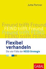 Cover Flexibel verhandeln