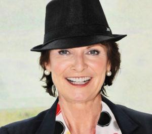 Anne Schüler