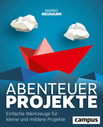 Cover Abenteuer Projekte