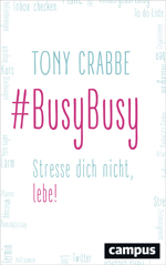 cover Busy Busy