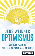 Cover Optimismus