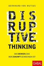 cover disruptive thinking