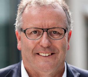 Helmut Muthers