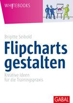 Cover Flipcharts gestalten