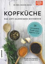 Cover Kopfküche