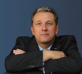Jens Tomas