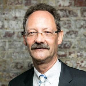 Vincent Zeylmans