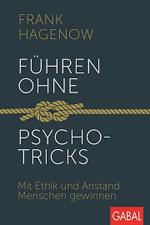 Cover Führen ohne Psychotricks