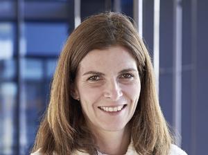 Evi Hartmann