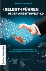 Cover Selbstführen in der Arbeitswelt 4.0