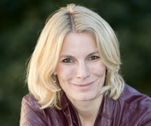 Monika Hein