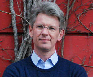 Olaf Günther