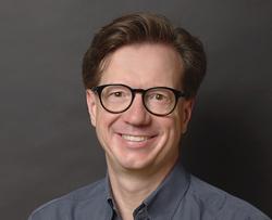 Thomas W. Kuenstner