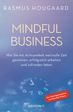 Cover Mindful Business