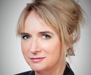 Claudia Eiles-Matthiessen