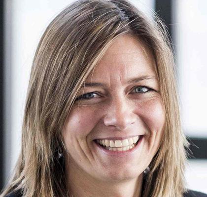 Astrid Kleinhanns-Rollé