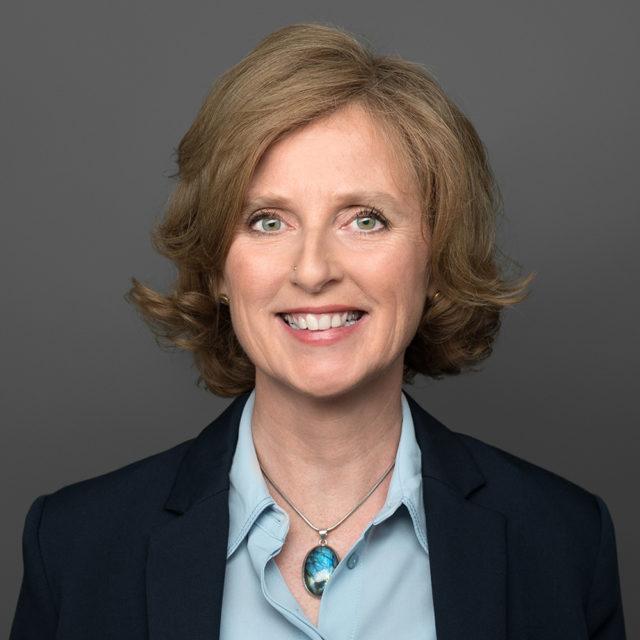 Anke Sommer