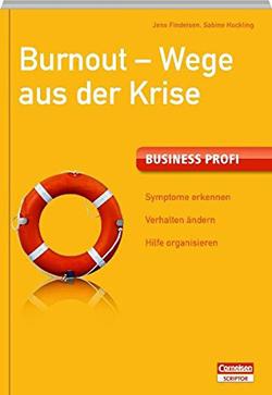 Buchcover Wege aus der Krise