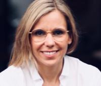 Miriam Mertens