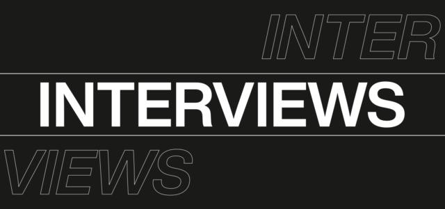 Inter-Interviews-Views