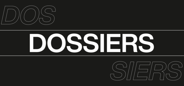 Dos-Dossiers-Siers