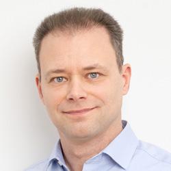 Kai Sassenberg