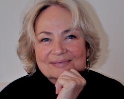Gabi Pörner
